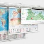 Landkort-i-skinner
