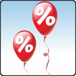 balloon-395598_640-150x150