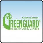 logo-greengruard
