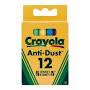 crayola kridt